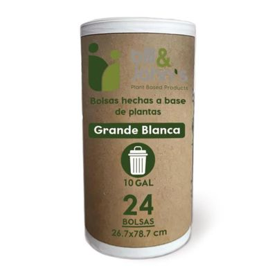 Bolsas-Biodegradables-21X31-Plg-24-Unidades