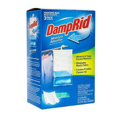 Absorbedor-De-Humedad-21-Oz---Damprid