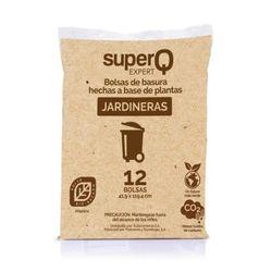 Bolsa-De-Basura-Para-Jardin-12-Unidades---Super-Q