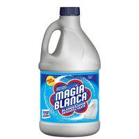 Cloro-Regular-1.89-Lts---Magia-Blanca