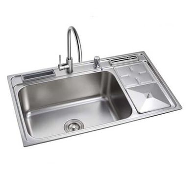Lavaplatos-Prymium-Modelo-668