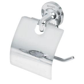 Porta-Papel-Higienico-Cromado-Aqua
