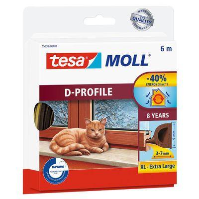 Guardapolvos-Moll-Tubular-Perfil-D-Cafe---Tesa