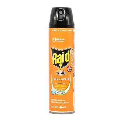 Insecticida-CYJ-285-Ml---Raid