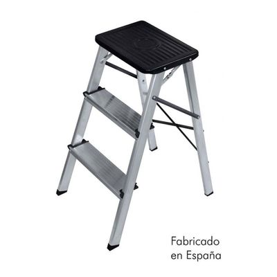 Taburete-3-Peldaños-82X40X12-Cm--