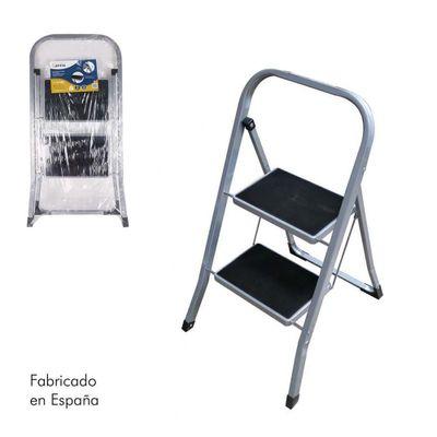 Escalera-De-Acero-2-Peldaños-30X2-0Cm--