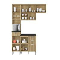 Cocina-Clean-Ita-4-Pzs---Multiproductos