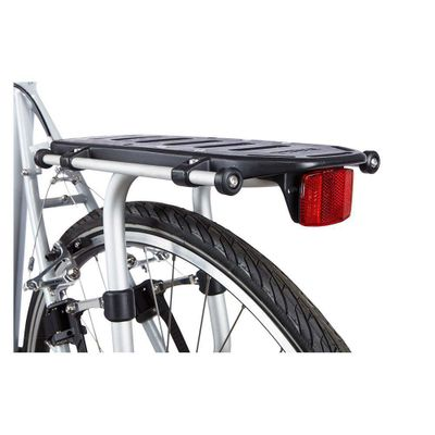 Parrilla-Trasera-Para-Bicicleta---Thule