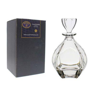 Licorera-32.1-Oz---Crystalite-Bohemia