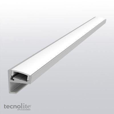 Perfil-Lineal-De-Lauminio-De-Sobreponer---Tecnolite