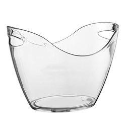 Hielera-Transparente-Para-Dos-Botellas---Vin-Bouquet