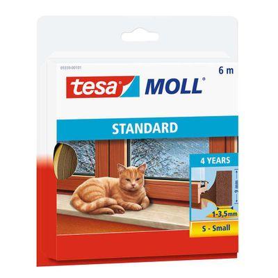 Guardapolvos-Moll-Sellador-Perfil-I-Cafe---Tesa