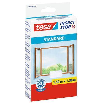 Malla-Anti-Insectos-Standard-Para-Ventana-Blanco---Tesa