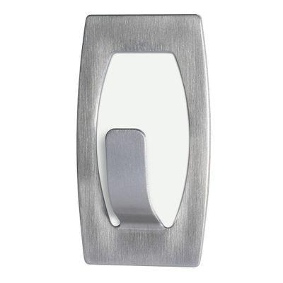 Gancho-Metal-Plastico-Pequeño-2-Pzs---Tesa