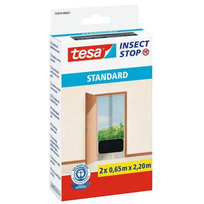 Malla-Anti-Insectos-Standard-Para-Puerta---Tesa