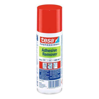Removedor-De-Adhesivo-Spray-200-Ml---Tesa