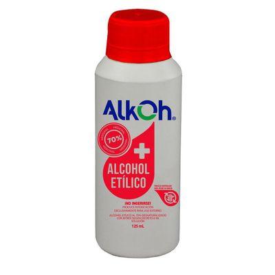 Alcohol-Medicinal-70----Alkoh-Varias-Capacidades