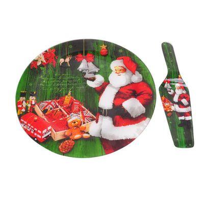 Set-Pastelero-Con-Espatula-Santa---Toscana-Navidad