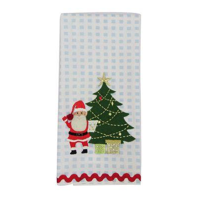 Toalla-Para-Cocina-Pino---Viva-Navidad