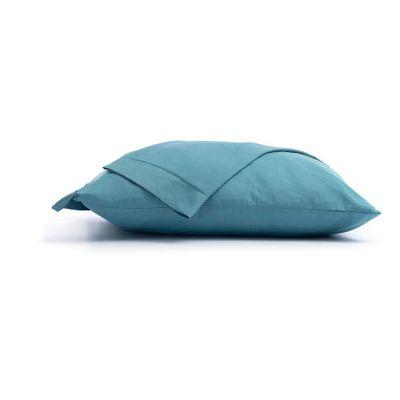 Set-De-Sobrefundas-Brittany-Blue---Manhathan-Varios-Tamaños