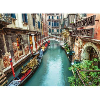 Rompecabezas-Canal-De-Venecia-1000-Pzs