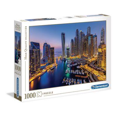 Rompecabezas-Dubai-1000-Pzs