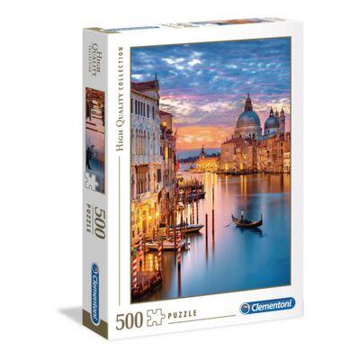 Rompecabezas-Venecia-Iluminada-500-Pzs