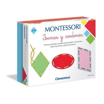 Montessori---Formas-Y-Cordones