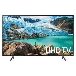 Televisor-Smart-4K-50-Plg---Samsung