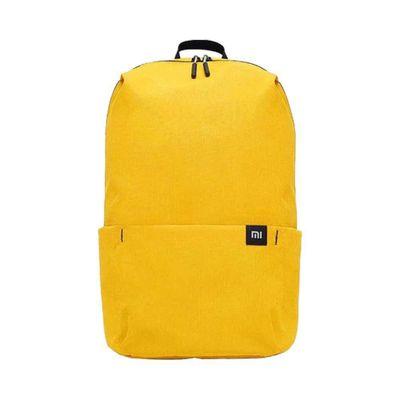Mochila-Mi-Casual-Daypack-Amarilla---Xiaomi