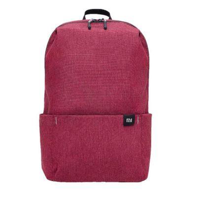 Mochila-Mi-Casual-Daypack-Roja---Xiaomi