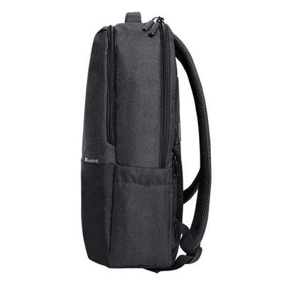 Mochila-Commuter-Backpack-Gris-Oscuro----Xiaomi