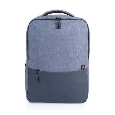 Mochila-Commuter-Backpack-Celeste---Xiaomi