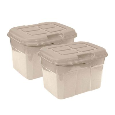 Caja-Jumbo-Solida-Set-2-Beige