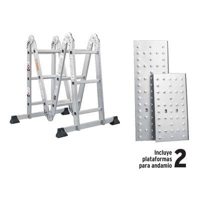 Escalera-De-Aluminio-Articulada-12-Peldaños---Truper