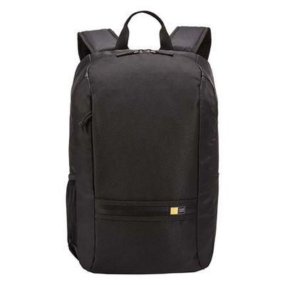 Mochila-Para-Laptop-De-15.6-Plg-Negro---Case-Logic