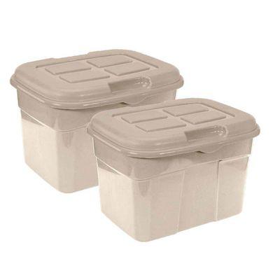 Caja-Jumbito-32-Lts-2-Pzs-Beige---Guateplast