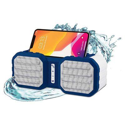 Bocina-Bluetooth-5.0-Resistente-Al-Agua---Coby