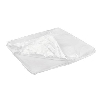 Plastiprotector-15-M-Uso-Ligero---Truper