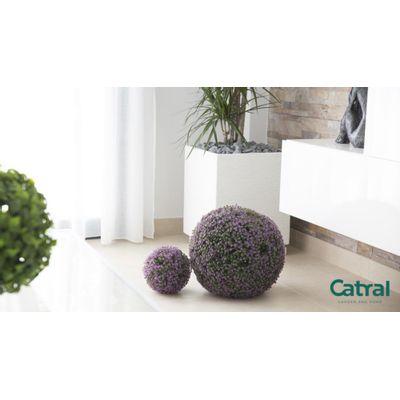Esfera-Decorativa-28-Cm---Catral