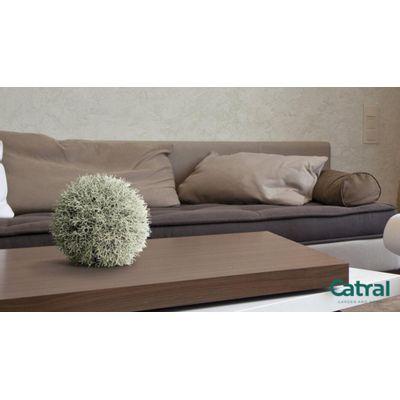 Esfera-Decorativa-Gris-28-Cm-Cypress---Catral