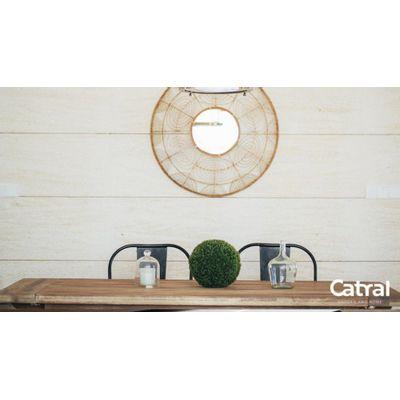 Esfera-Decorativa-Verde-38-Cm-Cypress---Catral