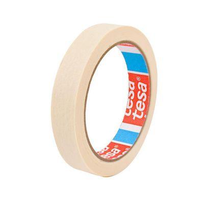Masking-Tape-3-4-Plg-X-25-Mts---Tesa