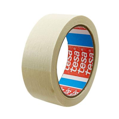 Masking-Tape-1-1-2-Plg-X-25-Mts---Tesa