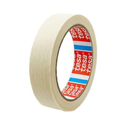 Masking-Tape-1-Plg-X-25-Mts---Tesa