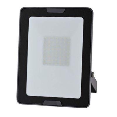 Reflector-Led-Exterior-Negro-6500K-50W---Tecnolite