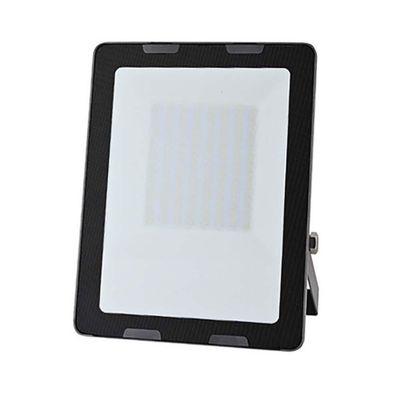 Reflector-Led-Para-Exterior-100W-Luz-De-Dia---Tecnolite