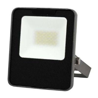 Reflector-Led-Exterior-Negro-6500K-20W---Tecnolite