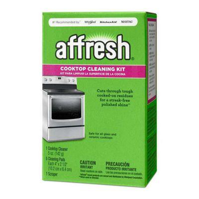 Kit-Limpieza-Vitroceramica-E-Induccion---Affresh