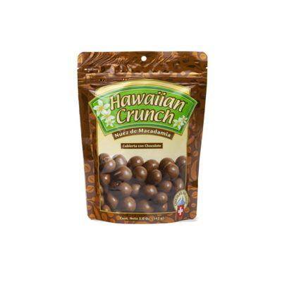 Hawain-Crunch-Macadamia-Con-Chocolate